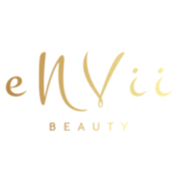 envii beauty logo